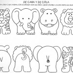 easy_animal_matching_worksheets_for_preschool_kids (28)