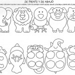 easy_animal_matching_worksheets_for_preschool_kids (29)