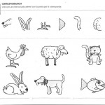 easy_animal_matching_worksheets_for_preschool_kids (3)