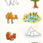 easy_animal_matching_worksheets_for_preschool_kids (42)