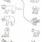 easy_animal_matching_worksheets_for_preschool_kids (45)