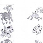 easy_animal_matching_worksheets_for_preschool_kids (5)