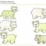 easy_animal_matching_worksheets_for_preschool_kids (9)