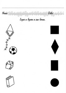 easy_shadow_match_worksheets_for_preschool (10)