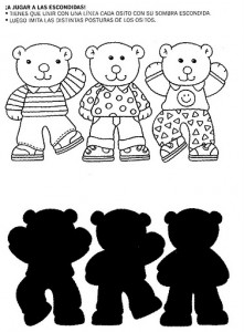 easy_shadow_match_worksheets_for_preschool (17)
