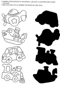 easy_shadow_match_worksheets_for_preschool (3)
