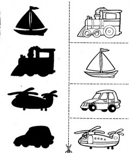 easy_shadow_match_worksheets_for_preschool (9)