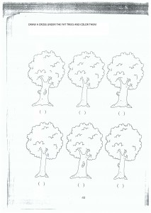 fat_and_thin_easy_activity_worksheets_trees