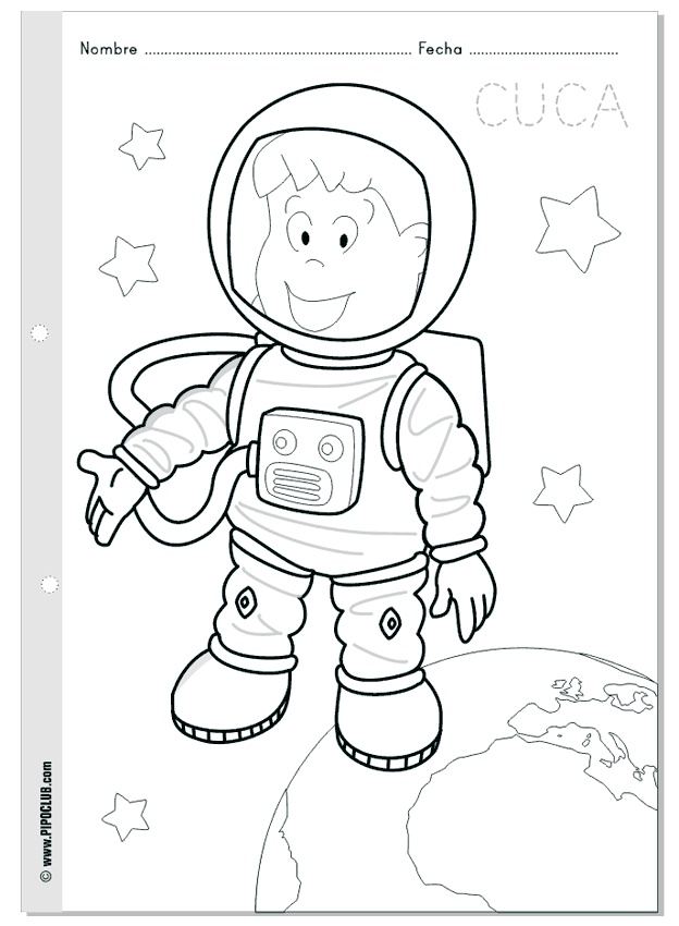 Coloring Pages Crafts and Worksheets for Preschool