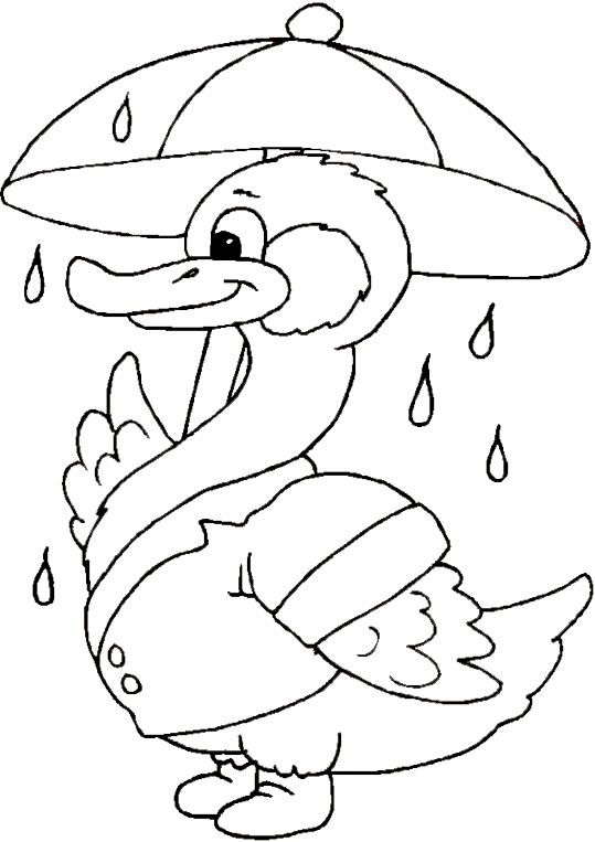 Crafts actvities and worksheets for preschool toddler and - Dibujos para pintar en tela infantiles ...