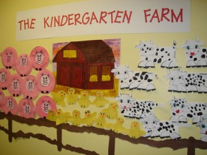 free farm bulletin board  (5)
