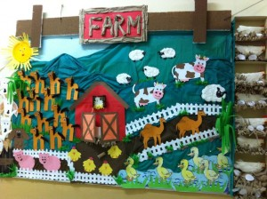 free farm bulletin board  (9)