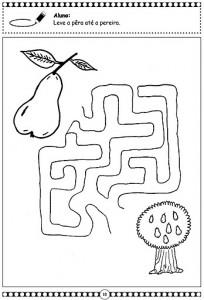 free maze worksheet for kids (1)