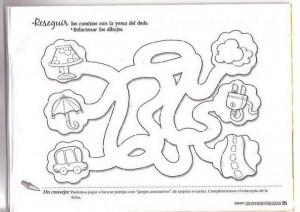 free maze worksheet for kids (11)