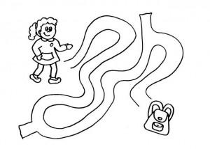 free maze worksheet for kids (5)