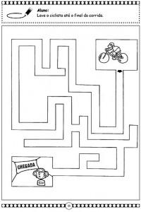 free printable maze worksheet for kids (29)