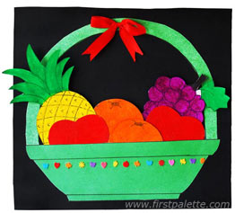 fruit_basket_craft