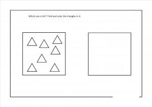 full_or_empty_easy_shape_worksheets (9)