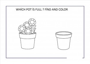 full_or_empty_easy_worksheets (11)
