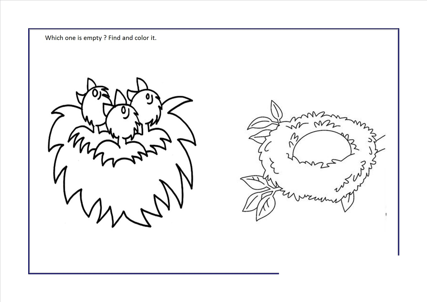 full_or_empty_easy_worksheets 3 in addition number worksheets halloween coloring 1 on number worksheets halloween coloring moreover number worksheets halloween coloring 2 on number worksheets halloween coloring additionally number worksheets halloween coloring 3 on number worksheets halloween coloring besides number worksheets halloween coloring 4 on number worksheets halloween coloring