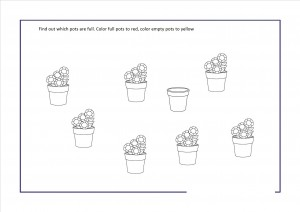 full_or_empty_easy_worksheets (5)
