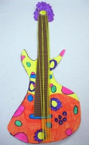 guitar_craft