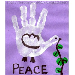 handprint-peace-dove