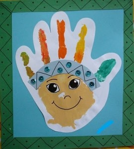 handprint_indian
