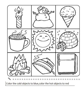 hot_or_cold_activity_worksheet_opposites (5)