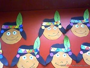 Native American Crafts For Kids Crafts And Worksheets