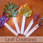 leaf-creatures-craft