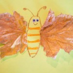 leaf_butterfly_crafts