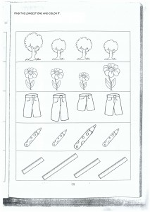 long_and_short_worksheets (1)