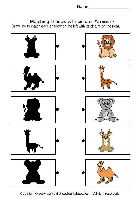 Printable Worksheets brain teasers worksheets for kids : Crafts,Actvities and Worksheets for Preschool,Toddler and Kindergarten