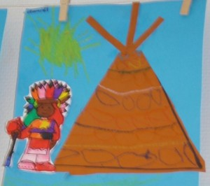 native american tepee (2)