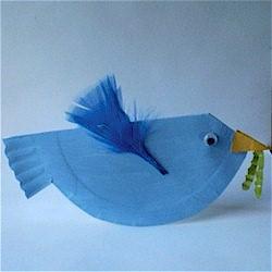 paper-palate-bluebird1