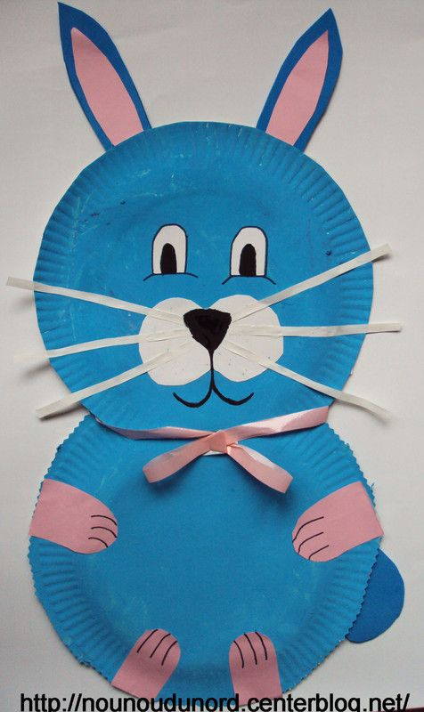 ... Paper Plate Crafts Recycled Crafts 0. This ... : cat paper plate craft - Pezcame.Com