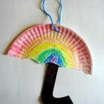 paper plate umbrella 1