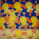 paper_plate_duck_craft