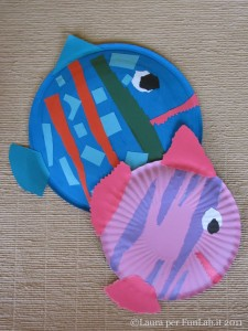 paper_plate_fish