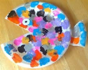 paper_plate_fish_craft