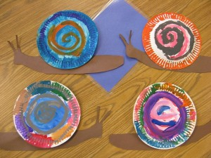 paper_plate_snail_craft