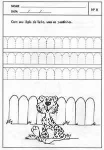 prewriting_curved_lines_traceable_activities_worksheets (15)