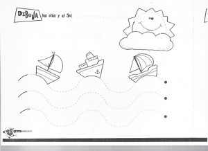 prewriting_curved_lines_traceable_activities_worksheets (22)