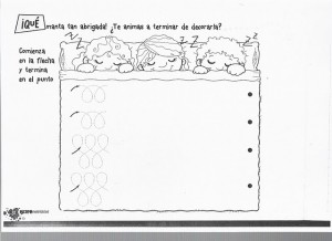 prewriting_curved_lines_traceable_activities_worksheets (28)