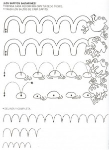 prewriting_curved_lines_traceable_activities_worksheets (38)