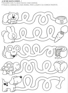 prewriting_curved_lines_traceable_activities_worksheets (42)