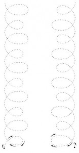prewriting_curved_lines_traceable_activities_worksheets (5)