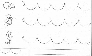 prewriting_curved_lines_traceable_activities_worksheets (52)