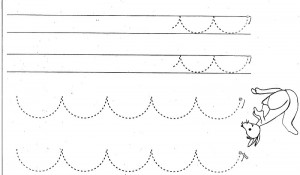 prewriting_curved_lines_traceable_activities_worksheets (53)